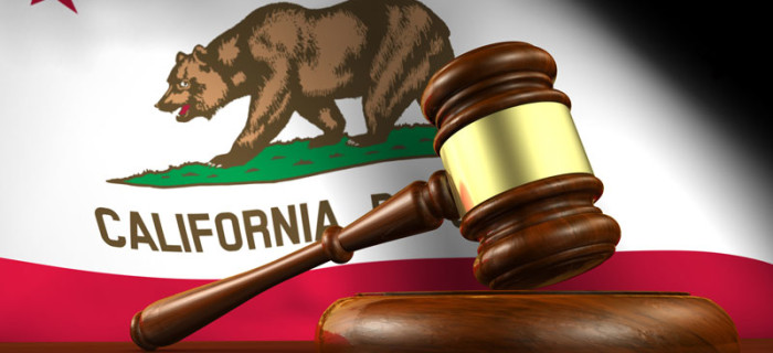 California's New Minimum Wage Law & Workers' Compensation