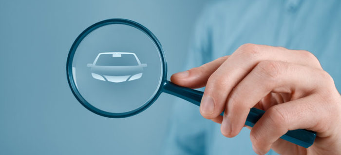 Switch Your Auto Insurance with These Tips