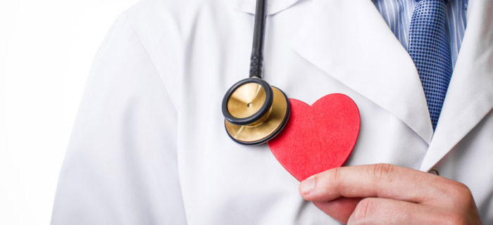 Keep Your Heart Healthy with These Health Tips
