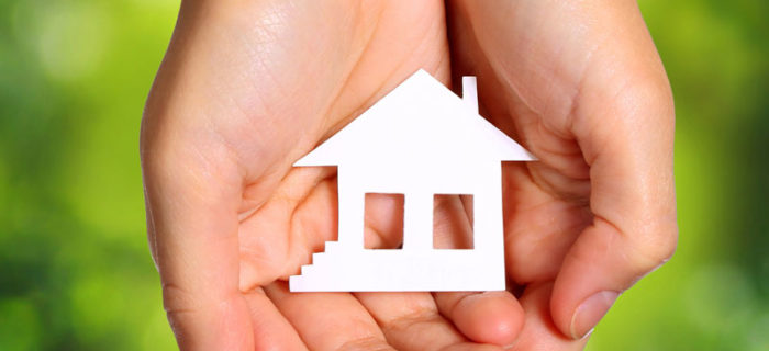 What You Need to Know About Your Homeowners Insurance