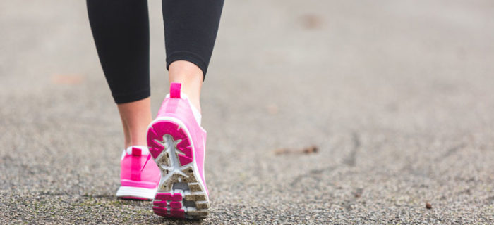 Exercise Tips to Get Fit for National Physical Fitness & Sports Month